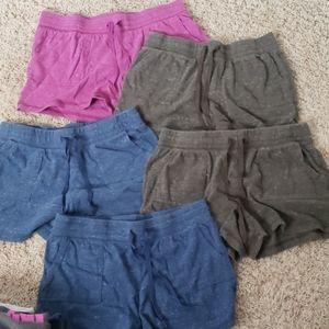 Athletic Works Shorts - Athletic Shorts